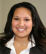 Attorney Crystal M. Maldonado